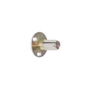 Dummy Taylor Spindle for Door Knobs & Door Handles 25mm A1S/F8