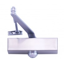 Fire Door Closers Overhead Door Closer EN Size 2 - 4 TS1224B