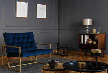 3 Interior Design Trends for 2021