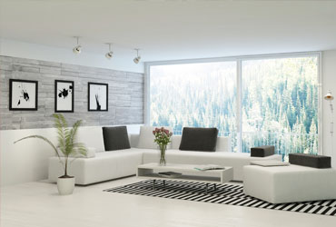 7 Elements of Interior Design