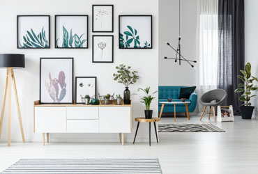 A Guide to Scandinavian Minimalism