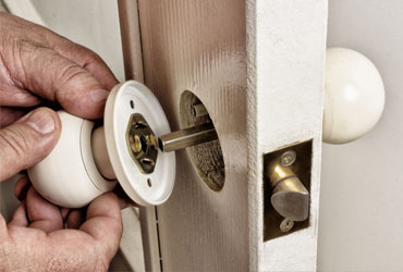 Beware of Cheap Imitation Door Handles
