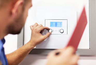 Key Boiler Checks You Should Make