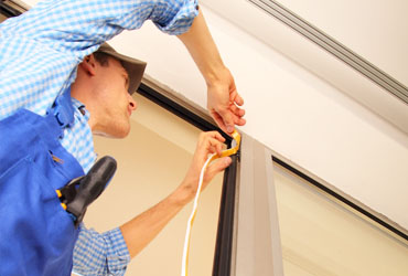 Minor Repairs Before Selling Your Home
