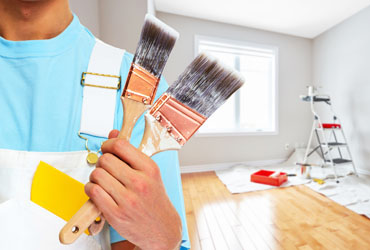 Tips for Cleaning Your Paintbrushes