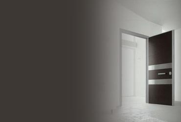 Door Handles UK - Buy Stainless Steel and Cheap Chrome Door Handles ...